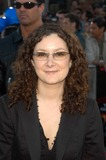 Sara Gilbert Photo 2