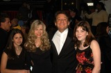Anson Williams Photo 2