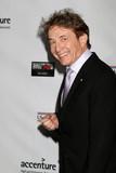 Photos From 12th Annual Oscar Wilde Awards