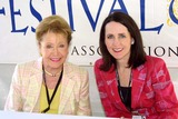 Carol Higgins Clark Photo 2
