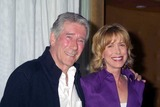 Robert Fuller Photo 2
