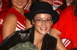 Amy Pham Photo 2