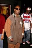 Tupac Photo 2
