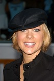 Jennifer Aspen Photo 2