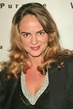 Michelle Johnson Photo 2