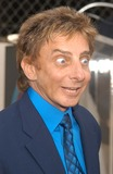 Barry Manilow Photo 2