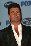 Simon Cowell Photo 2