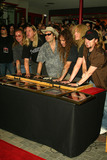 Iron Maiden Photo 2