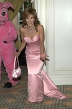 Linda Blair Photo 2