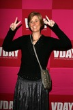 Cindy Sheehan Photo 2