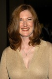 Annette O'Toole Photo 2