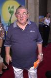 Buddy Hackett Photo 2