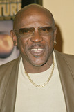 Louis Gossett Jr Photo 2
