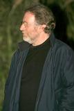 Phil Robinson Photo 2