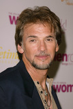 Kenny Loggins Photo 2