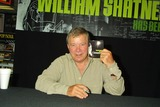 William Shatner Photo 2
