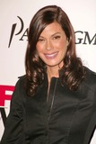 Teri Hatcher Photo 2