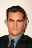 Joaquin Phoenix Photo 2