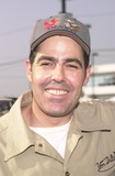 Adam Carolla Photo 2