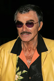 Burt Reynolds Photo 2