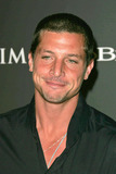 Simon Rex Photo 2