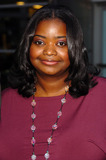 Octavia Spencer Photo 2