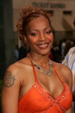 Nona Gaye Photo 2