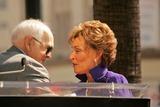 Judge Judy Sheindlin Photo 2