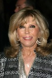 Nancy Sinatra Photo 2