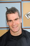Henry Rollins Photo 2