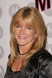 Susan Olsen Photo 2