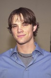 Jared Padalecki Photo 2