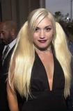 Gwen Stefani Photo 2