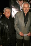 Sid and Marty Krofft Photo 2