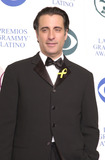 Andy Garcia Photo 2