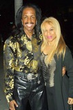Ashford & Simpson Photo 2