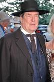 Hugh O'Brian Photo 2