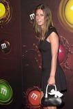 Nicky Hilton Photo 2