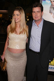 Charlie Sheen Photo 2