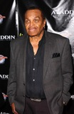 Joe Jackson,Jacksons Photo - 2005 Radio Music Awards Arrivals