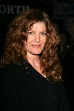 RENEE RUSSO Photo 2