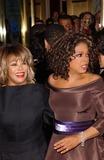 Tina Turner Photo 2