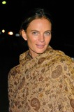 Gabrielle Anwar Photo 2