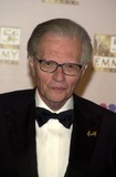Larry King Photo 2