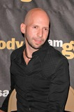 Neil Strauss Photo 2