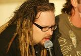 Jonathan Davis Photo 2