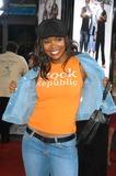Gabrielle Union Photo 2