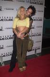 Nikki Sixx Photo 2