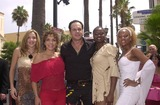 KC and the Sunshine Band Photo 2