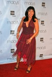 Maria Conchita Alonso Photo 2